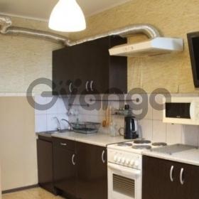 Сдается в аренду квартира 2-ком 64 м² Гагарина,д.8к7