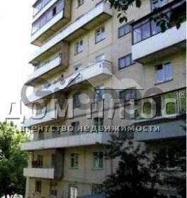 Продается квартира 3-ком 64 м² Саперное Поле