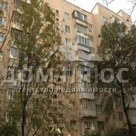 Продается квартира 3-ком 70 м² Татарская