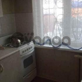 Сдается в аренду квартира 2-ком 44 м² Советский,д.16