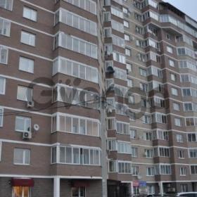 Продается квартира 1-ком 48 м² 25 лет Октября,д.9