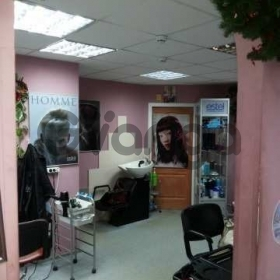 Продается помещение 54 м² Калинина пер.