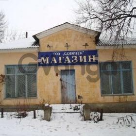 Продается здание 142,4 м² Ждамирово