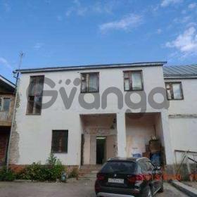 Продается здание 300 м² Достоевского ул.