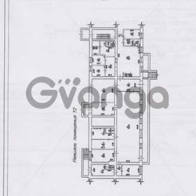Продается офисное помещение 329,1 м² Болотникова ул.