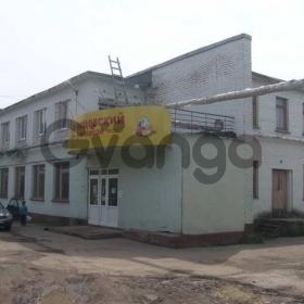 Продается здание 850 м² Новая ул.