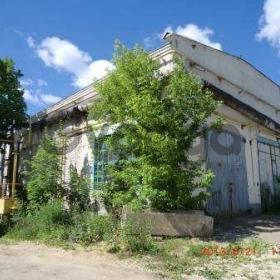 Продается производственное помещение 500 м² Складская ул.