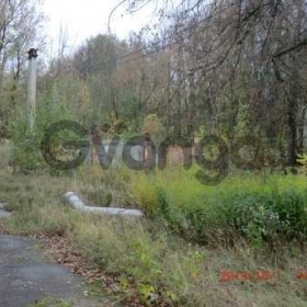 Продается здание 2140 м² Комсомольская роща