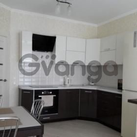 Сдается в аренду квартира 1-ком 39 м² Колпакова,д.31