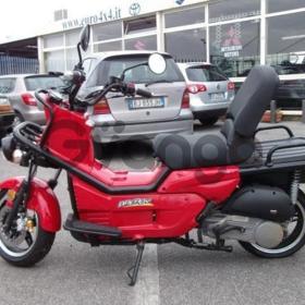 Продаю скутер в отличном состоянии
