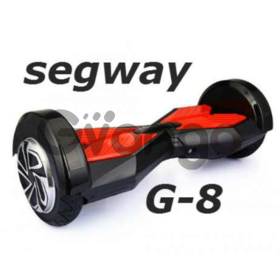 Гирocкутер G-8 led mini segway. power board мини сигвей.led+music