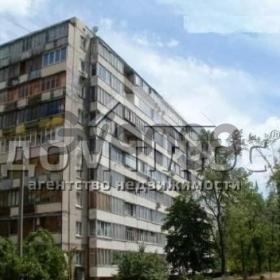 Продается квартира 3-ком 56 м² Серафимовича