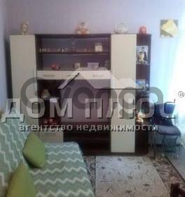 Продается квартира 2-ком 47 м² Ломоносова