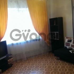 Сдается в аренду квартира 1-ком 42 м² Колпакова,д.40
