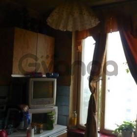 Продается квартира 3-ком 59 м² ,