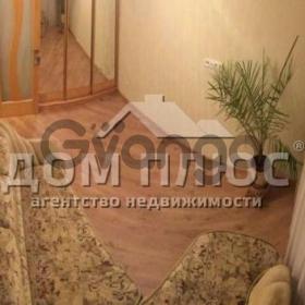 Продается квартира 2-ком 45 м² Мельникова