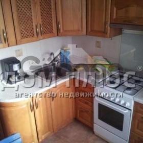 Продается квартира 2-ком 49 м² Челябинская