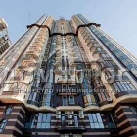 Продается квартира 1-ком 53 м² Барбюса Анри
