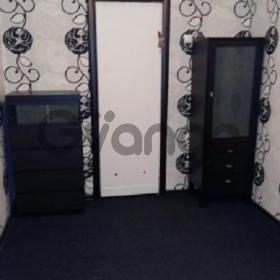Сдается в аренду квартира 2-ком 49 м² Инженерная Ул. 2, метро Алтуфьево