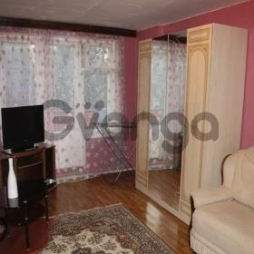 Сдается в аренду квартира 2-ком 44 м² Флотская Ул. 56, метро Водный стадион