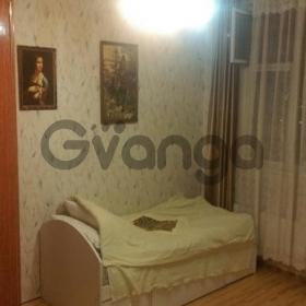 Сдается в аренду квартира 2-ком 62 м² Лодочная Ул. 9корп.3, метро Тушинская