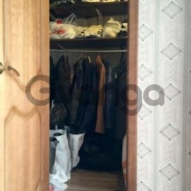 Сдается в аренду квартира 1-ком 43 м² Земская,д.13