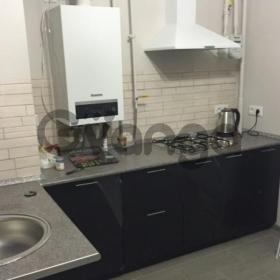 Сдается в аренду квартира 1-ком 45 м² Европейский,д.9