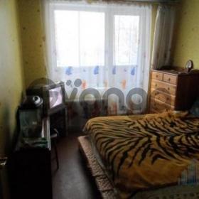 Продается квартира 3-ком 64 м² Мира пр-кт., 22