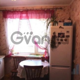 Продается квартира 2-ком 52 м² ул. 60 лет СССР, 9