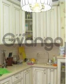 Продается квартира 2-ком 62 м² ул. Пионерская, 34