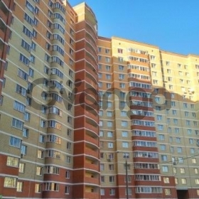 Продается квартира 3-ком 70 м² мкр.Богородский, 10 кр