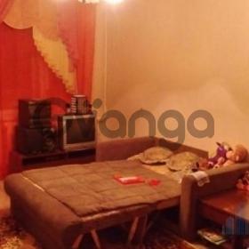 Сдается в аренду квартира 2-ком 49 м² Десантников проезд, 5
