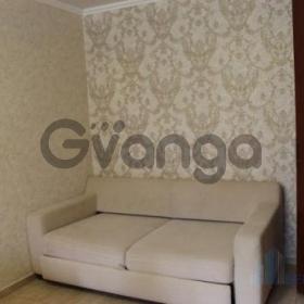 Продается квартира 1-ком 28 м² ул. Беляева, 6