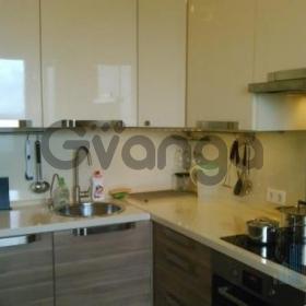 Продается квартира 1-ком 41 м² ул. Центральная, 71 к2