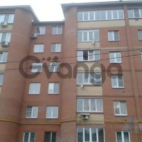 Сдается в аренду квартира 1-ком 46 м² Гостиный пер., 6