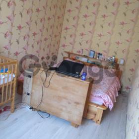Срочно продам 2ух комнатную квартиру