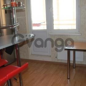Продается квартира 1-ком 44 м² ул Совхозная, д. 8, метро Речной вокзал
