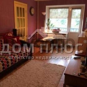 Продается квартира 3-ком 57 м² Рыбалко Маршала