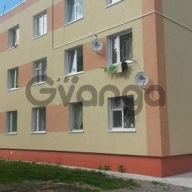 Продается квартира 2-ком 36 м² Заводская