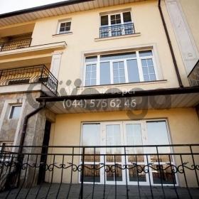 Продается помещение 422 м² ул. Монтажников, 70, метро Лыбедская