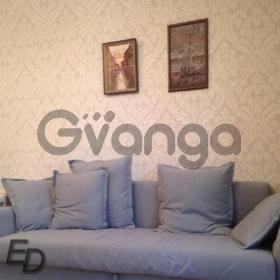 Сдается в аренду квартира 1-ком 51 м² Новотушинская Ул. 5, метро Планерная