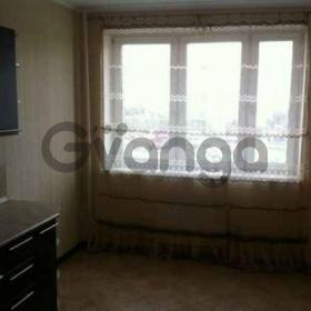 Сдается в аренду квартира 3-ком 85 м² Кузьминская улица,д.4