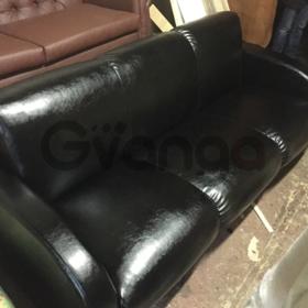 Офтсная мебель б/у купить продать