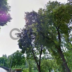 В Журавлевском гидропарке есть земля для Вашего дома.