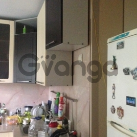 Продается квартира 1-ком 32 м² ул Калинина, д. 2, метро Алтуфьево