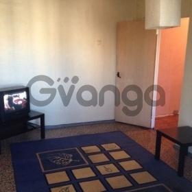 Продается квартира 1-ком 35 м² ул Ленина, д. 19к1, метро Алтуфьево