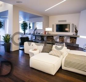 Продается квартира 3-ком 273 м² ,