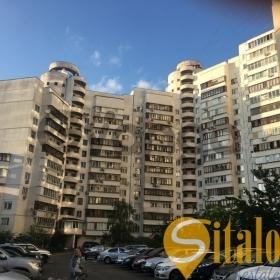 Сдается в аренду квартира 3-ком 75 м² Тимошенко Маршала ул., д. 13а