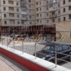 Продается квартира 1-ком 63 м² Широкий центр Перемоги