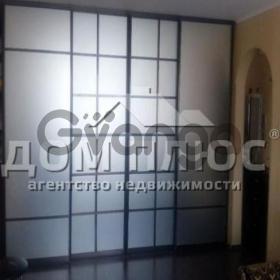 Продается квартира 1-ком 36 м² Приречная
